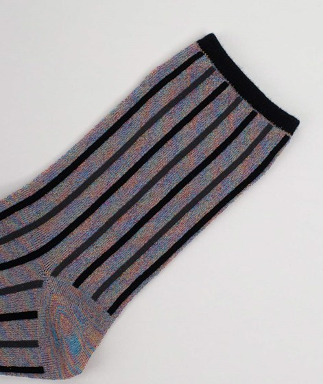 UNMADE CPH Carley Sock Multi color