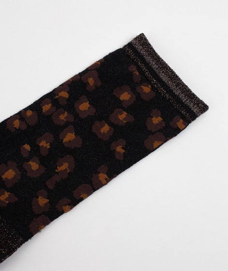 UNMADE CPH Caree Sock Black