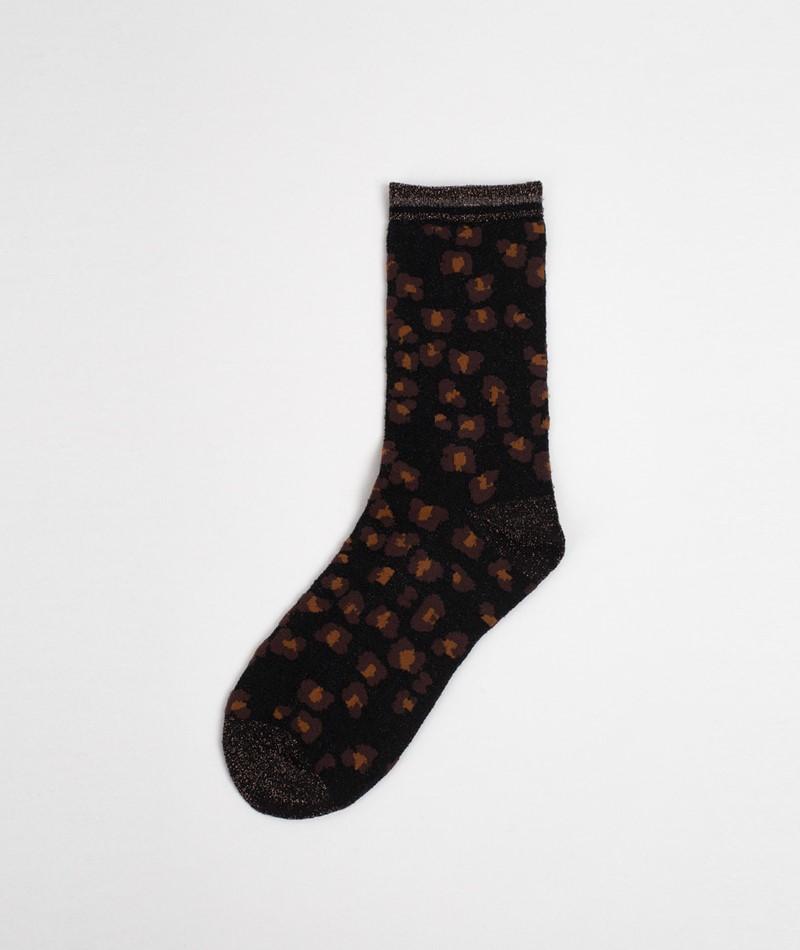 UNMADE CPH Caree Sock Black
