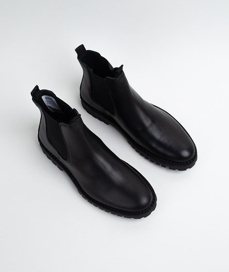 SELECTED HOMME SLHRichard Chelsea Boot