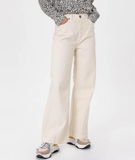 JUST FEMALE Rilo Denim Jeans Antique whi