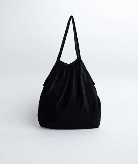 YUKU Yuna Tasche schwarz