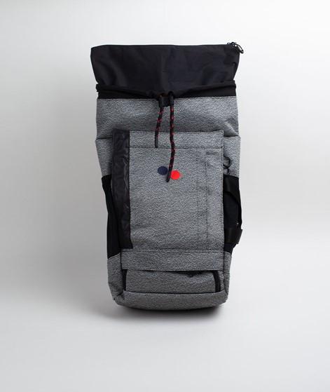 PINQPONQ Blok Medium Rucksack vivid mono