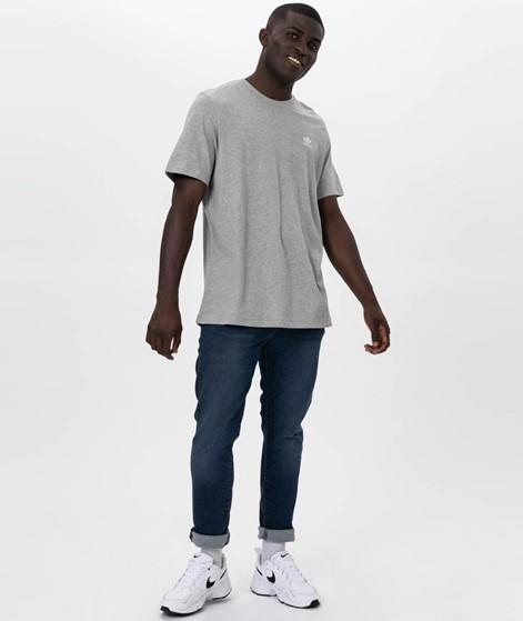 ADIDAS Essential T-Shirt medium grey