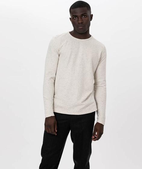REVOLUTION Birk Sweatshirt offwhite