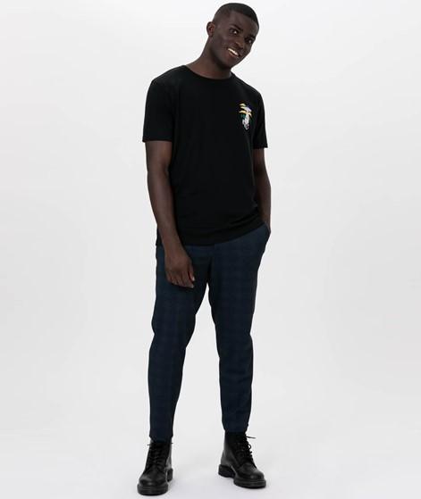 REVOLUTION Bea T-Shirt black