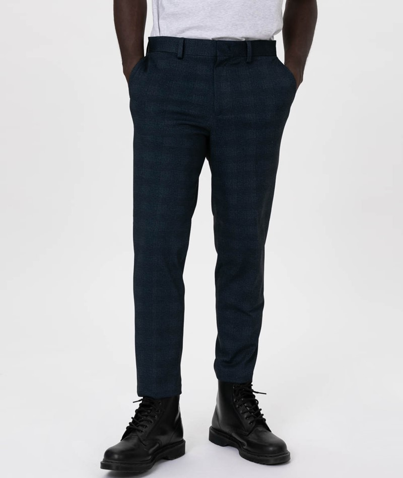 SELECTED HOMME SLHSlim New Jersey Hose