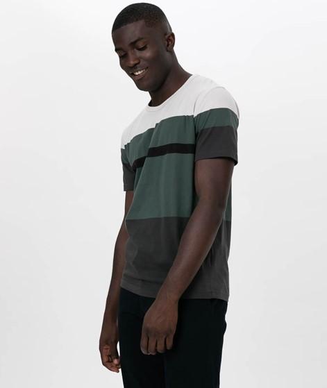 KAUF DICH GLÜCKLICH Meo T-shirt multi gr