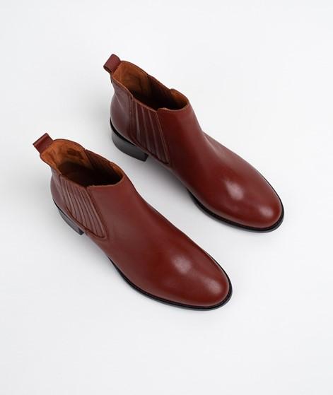 KAUF DICH GLÜCKLICH Arata Schuhe rust