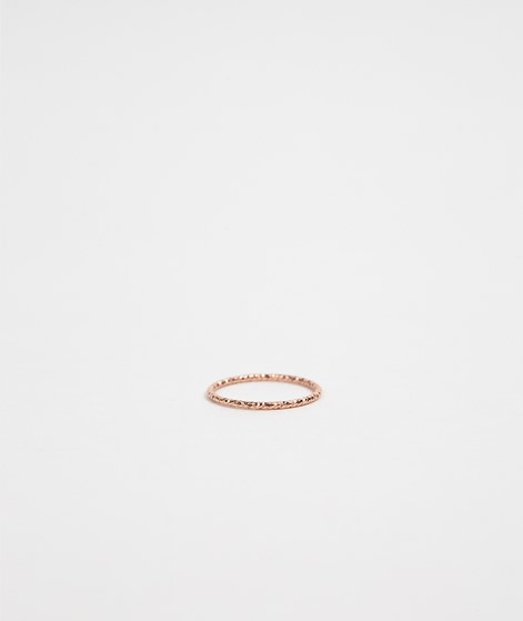 JUKSEREI Sparkling Ring rose