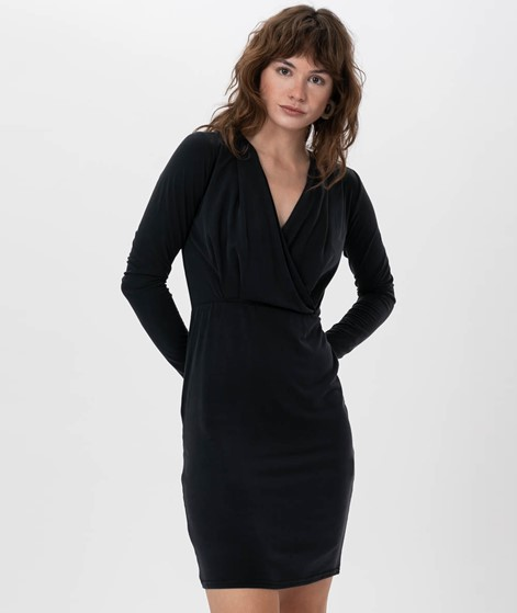 M BY M Roxann Kleid black