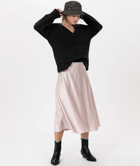SELECTED FEMME SLFLanna Pullover dark gr