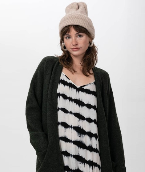 SELECTED FEMME SLFLanna Cardigan rosin