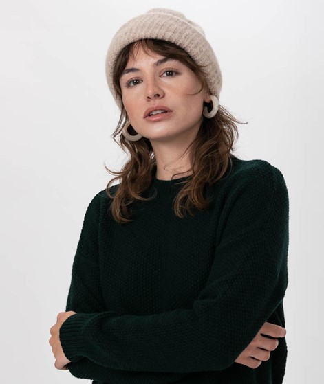 KAUF DICH GLÜCKLICH Kitti Pullover grün