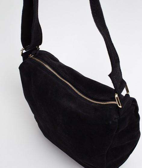 BLINGBERLIN Amelia Handtasche schwarz