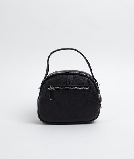 BLINGBERLIN Alix Handtasche schwarz