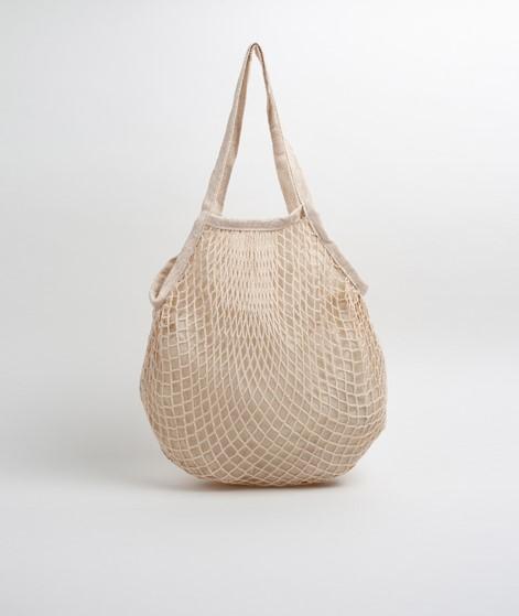BLINGBERLIN Yoko Shopper natur