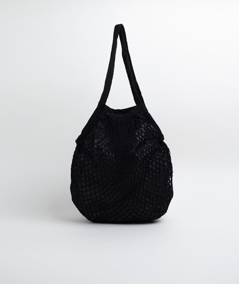 BLING BERLIN Yoko Shopper schwarz