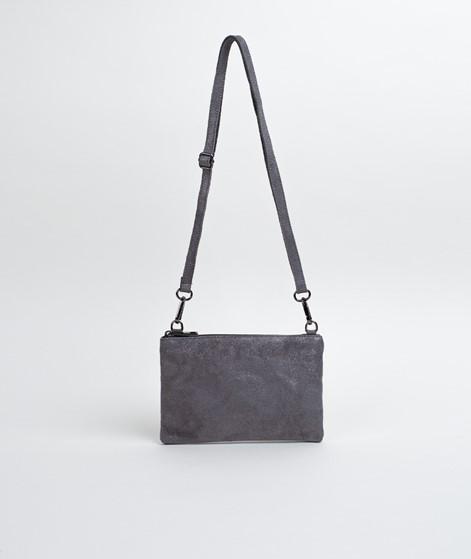 BLINGBERLIN Harper Handtasche stein