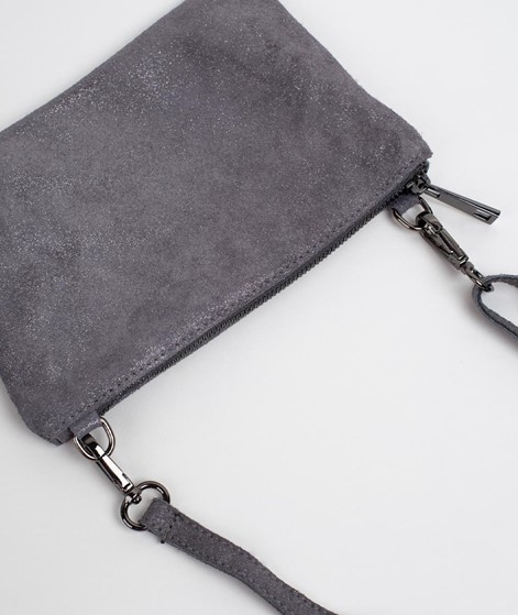 BLING BERLIN Harper Handtasche stein