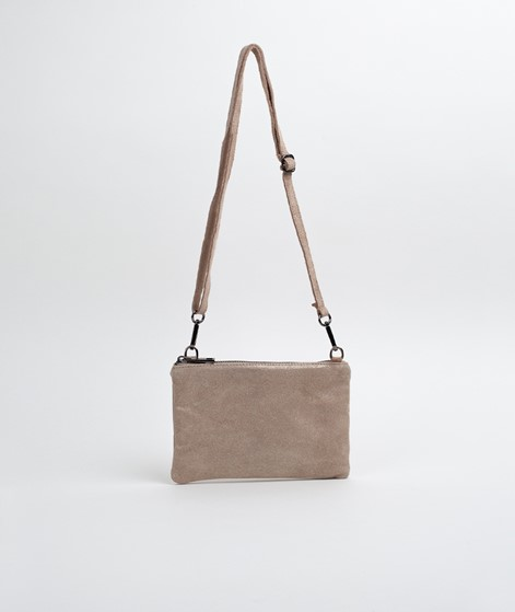 BLINGBERLIN Harper Handtasche rosegold