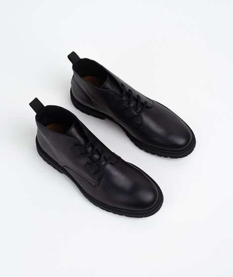 SELECTED HOMME SLHDaniel Chukka Boot
