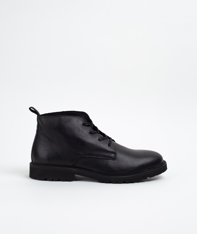 SELECTED HOMME SLHDaniel Chukka Boot