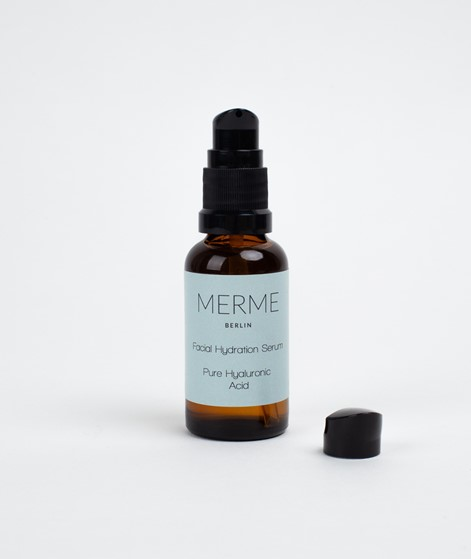 MERME BERLIN Facial Hydration Serum