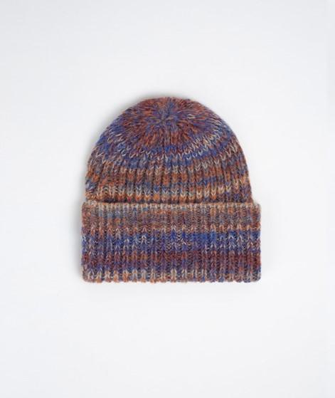 SELECTED FEMME SLFPixa knit Mütze