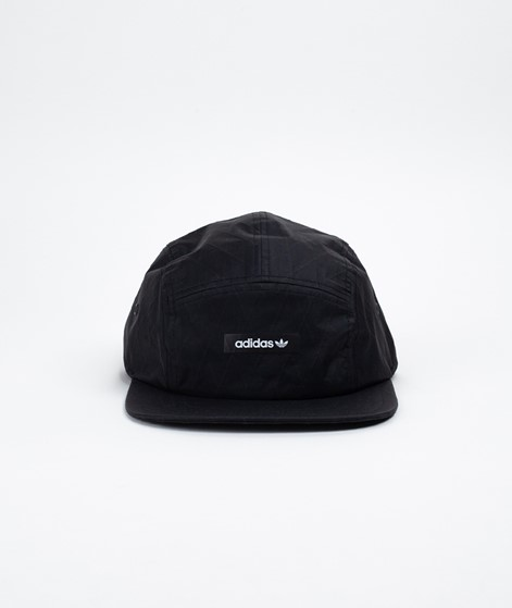 ADIDAS Future Panel Cap black