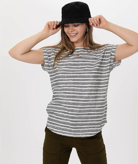 WEMOTO Holly Stripe T-Shirt