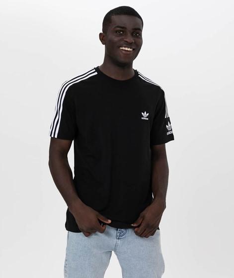 ADIDAS Lock Up T-Shirt black