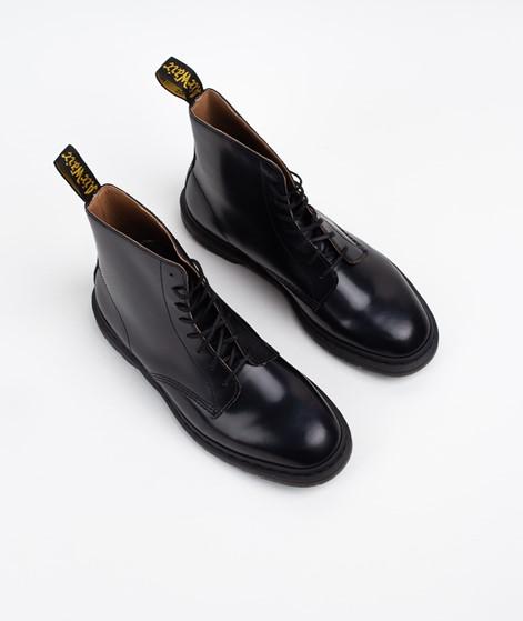 DR. MARTENS Winchester Schuhe black