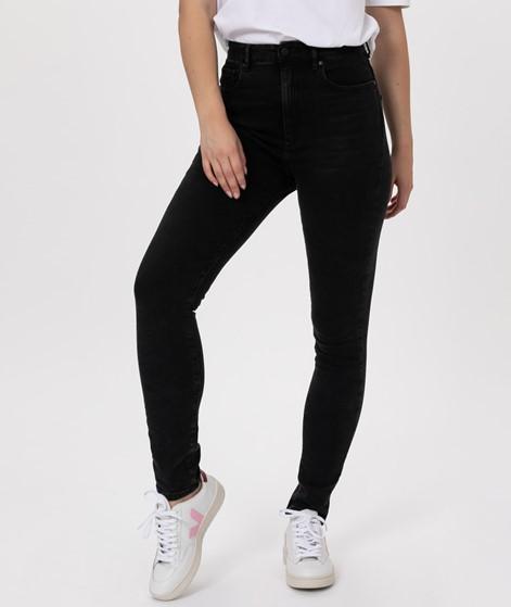 ARMEDANGELS Ingaa Jeans black