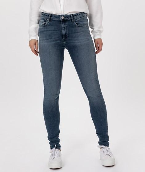 ARMEDANGELS Tillaa Jeans stone wash