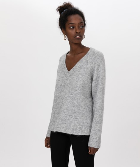 SELECTED FEMME SLFLanna Pullover light g