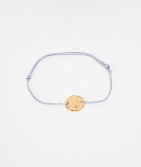TOODREAMY Zodiac Aquarius Armband