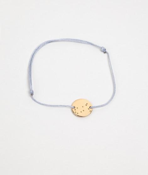 TOODREAMY Zodiac Gemini Armband