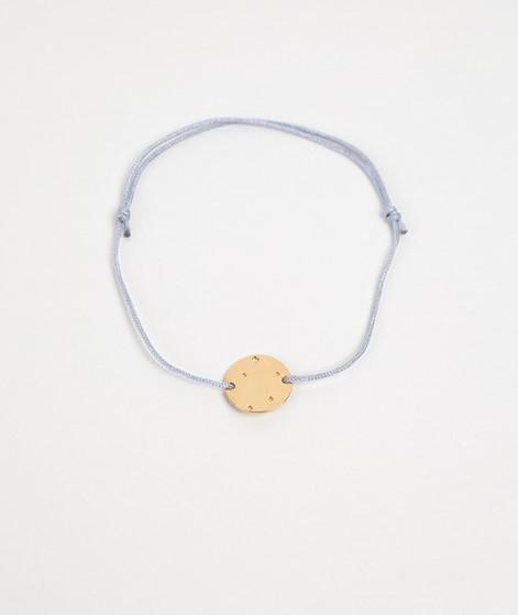 TOODREAMY Zodiac Libra Armband