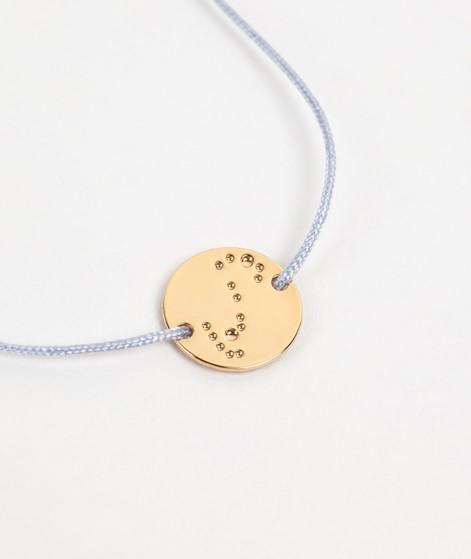 TOODREAMY Zodiac Scorpio Armband