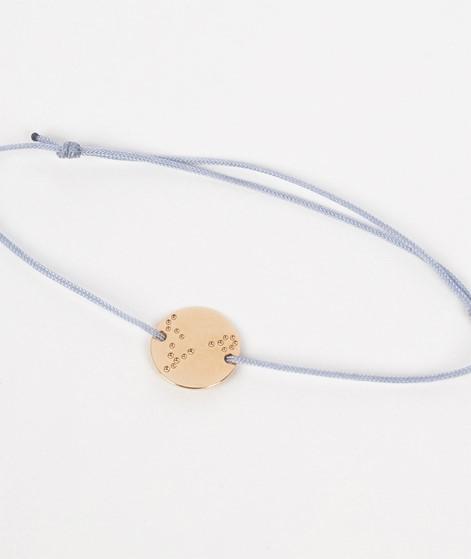 TOODREAMY Zodiac Pisces Armband