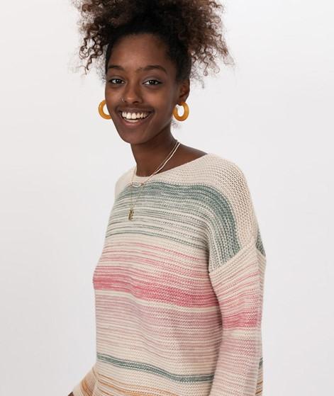 ARMEDANGELS Konaa Stripes Pullover