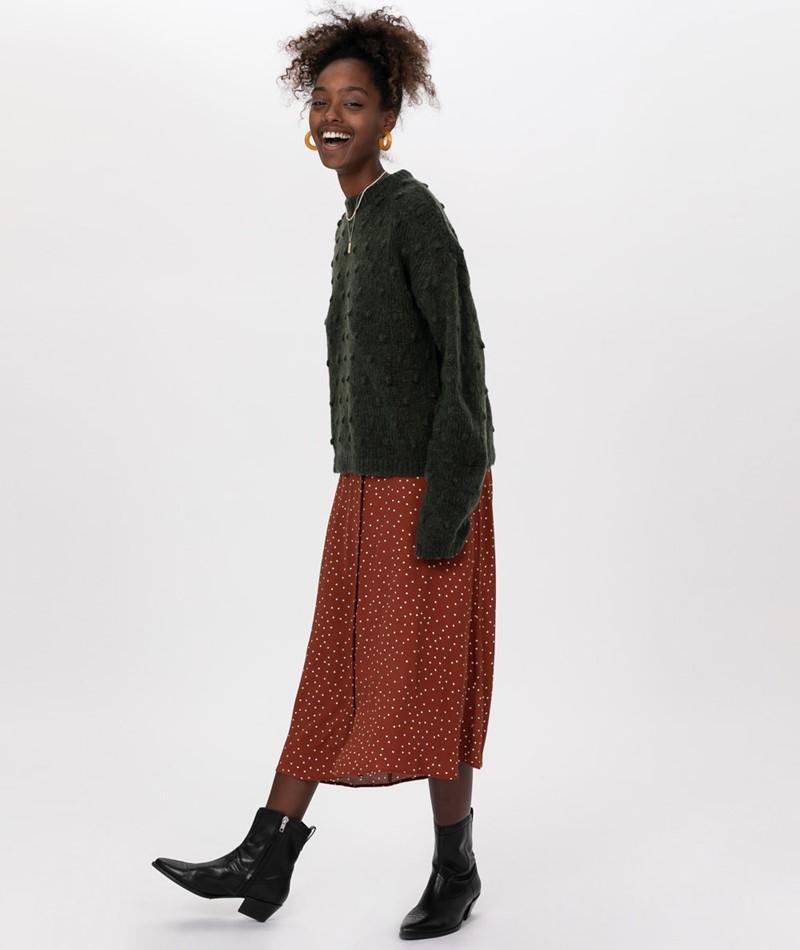 MINIMUM Melani Jumper Pullover
