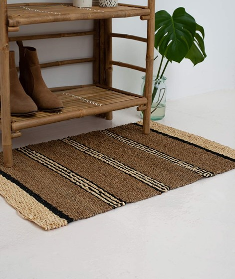 HOUSE DOCTOR Beach Rug Teppich