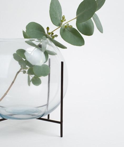 HOUSE DOCTOR Vase mit Ständer Ada