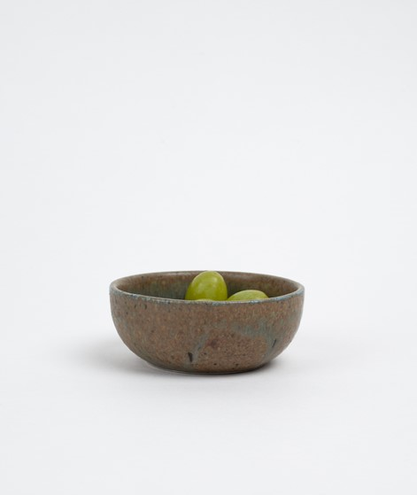 HOUSE DOCTOR Diva Bowl green