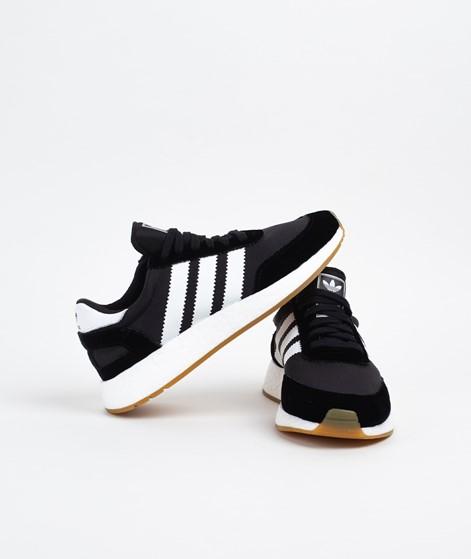 ADIDAS I-5923 W Sneaker core black