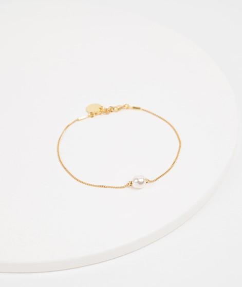 TOMSHOT Tahiti Armband gold