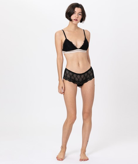 SAMSOE SAMSOE Marilyn Panties black