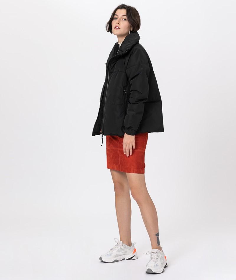 SELECTED FEMME Mona Puffer Jacket